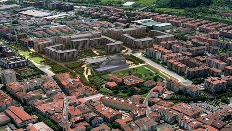 Oposiciones Auxiliar Administrativo Urbanismo