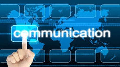 Postgrado Comunicación y Periodismo Digital
