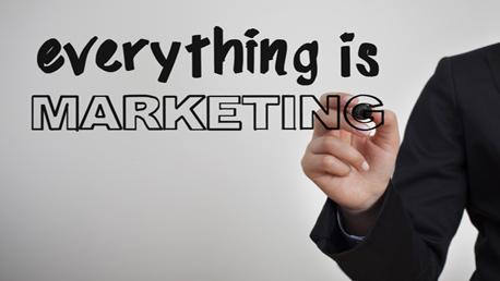 Curso Marketing en Hoteles y Restaurantes