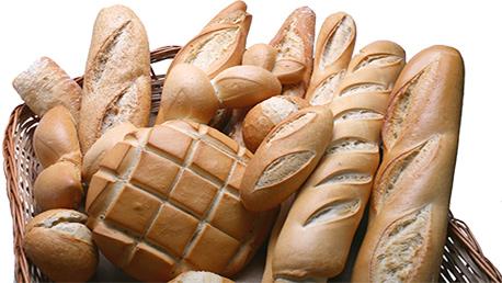 Curso Panadería y Masas Fermentadas