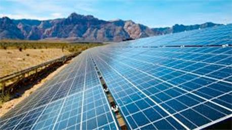 Curso Tecnico en Energia Solar
