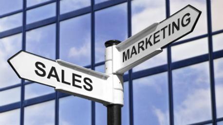 Curso Superior de Marketing, Comunicación y Ventas