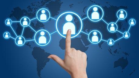 Curso Superior de Comunicación, Marketing e Imagen Corporativa