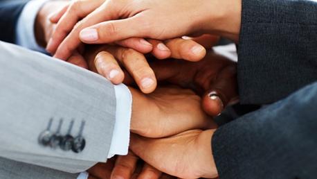 Curso Superior en Marketing y RRHH para Emprendedores