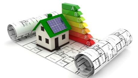 Curso Superior en Viabilidad Energética y de Emisiones