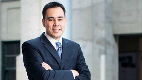 Master MBA Executive - Titulación Propia de la Univ. Rey Juan Carlos