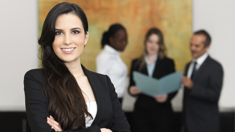 Curso Complementos de Formación de Adaptacion a Grado en Administración y Dirección de Empresas