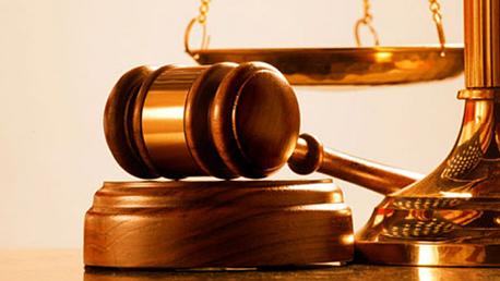 Master Universitario en Abogacía y Práctica Jurídica
