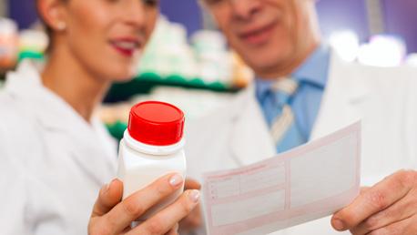 Master Atención Farmacéutica Integral