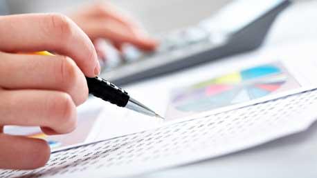 Master Universitario en Auditoría de Cuentas