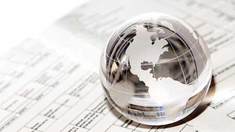 Master Universitario en Fiscalidad Internacional