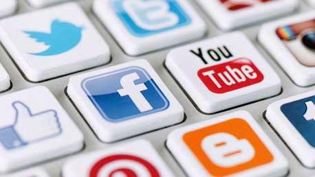 Master Universitario en Marketing Digital y Social Media