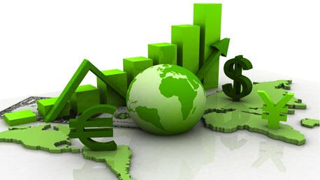 Curso Universitario en Entorno Económico