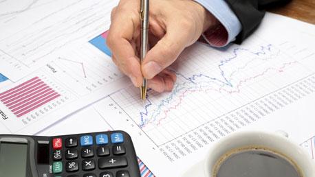 Curso Universitario en Finanzas de la Empresa