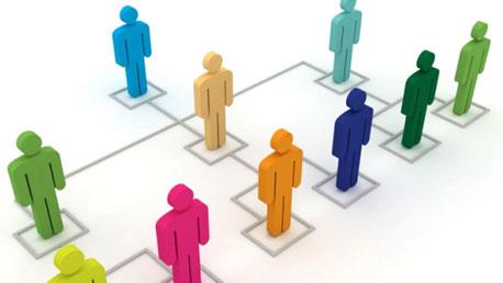 Curso Universitario en Técnicas de Investigación Social