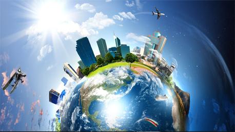 Grado Turismo y Ocio