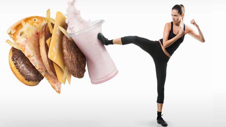 Master Dietética y Nutrición Humana
