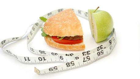Master Dietética y Nutrición. Especialidad Obesidad y Trastornos de la Conducta Alimentaria