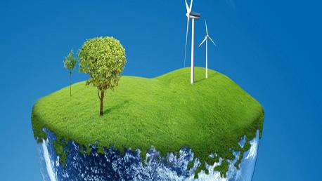 Master Gestión de Energías Renovables