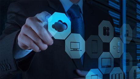 Master Gobierno y Dirección TIC - Título Propio