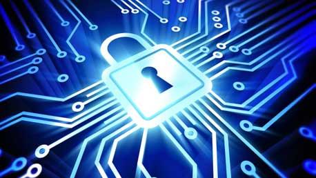 Curso Administración y Gestión de la Seguridad Informática