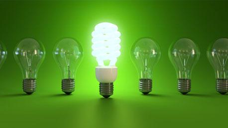 Curso Ahorro y Eficiencia Energética en la Edificación
