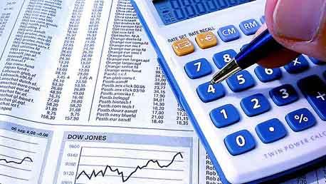 Master Finanzas de Alta Dirección - Presencial Terrassa