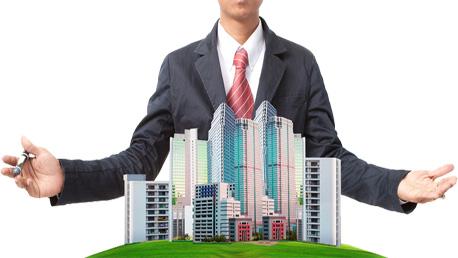 Grado en ADE Administración y Dirección de Empresas