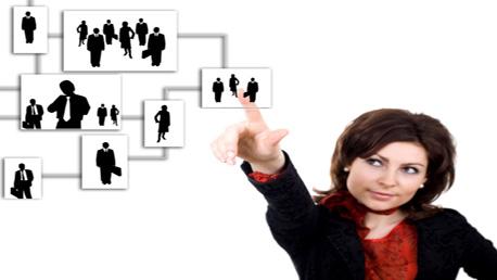 Master Dirección de Empresas para Emprendedores