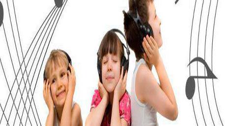 Master Musicoterapia