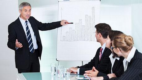 Curso Competencias y Habilidades Directivas para la Gestión