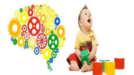 Postgrado Neuropsicología Infantil