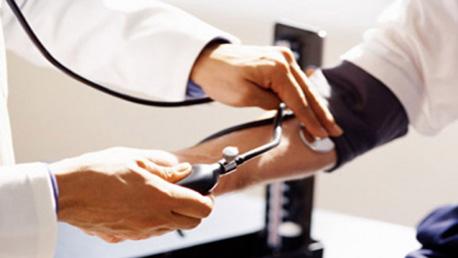Curso Universitario de Terapias Naturales para Enfermería Online