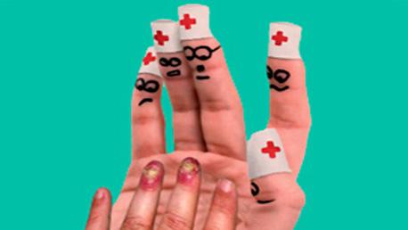 Curso Universitario Online de Dermatología en Urgencias