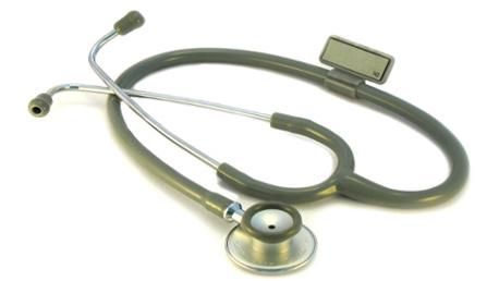 Curso Experto Universitario en Urgencias en Atención Primaria para Enfermería Online