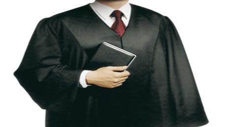 Master Oficial Acceso a la Profesión de Abogado