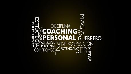 Curso Coaching Personal