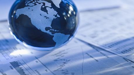 Posgrado en Internacionalización y Apertura de Nuevos Mercados - Presencial Terrassa
