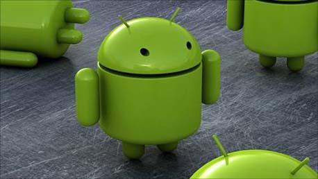 Curso Desarrollo para el Sistema Operativo Android