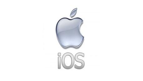 Curso Desarrollo para el Sistema Operativo IOS