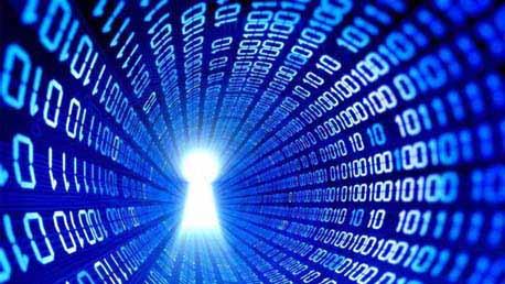 Curso Seguridad de los Sistemas de Información