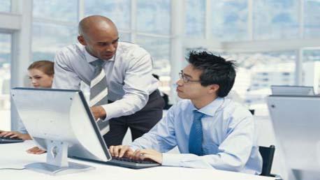Grado Online en Administración y Dirección de Empresas