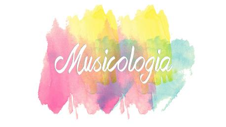 Grado Online en Musicología