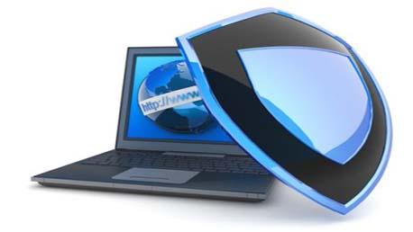 Postgrado Experto en Dirección de la Seguridad Informática