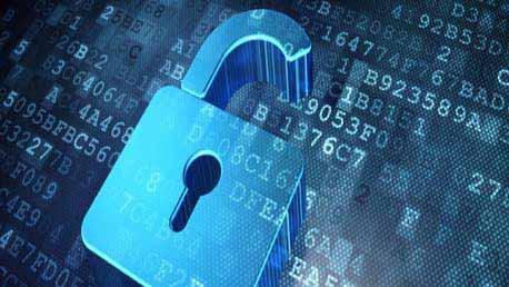 Postgrado Experto en Tecnologías de Seguridad Informática