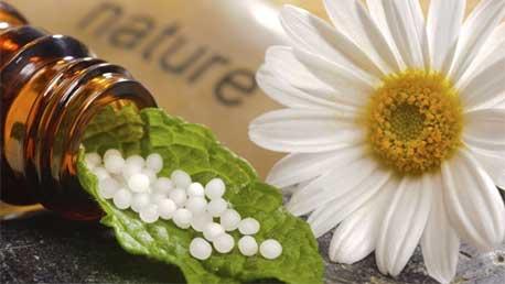 Curso Naturopatía
