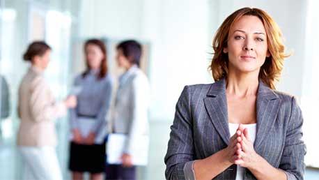 Curso Organización y Gestión de Eventos + Prácticas