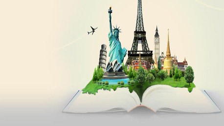 Curso Guía de Turistas y Visitantes