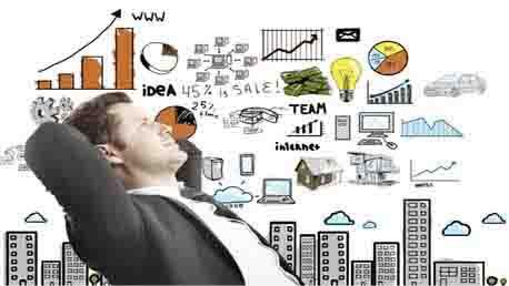 Curso Administración y Gestión de PYMEs
