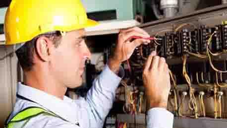 Curso Instalador Electricista de Viviendas y Edificios
